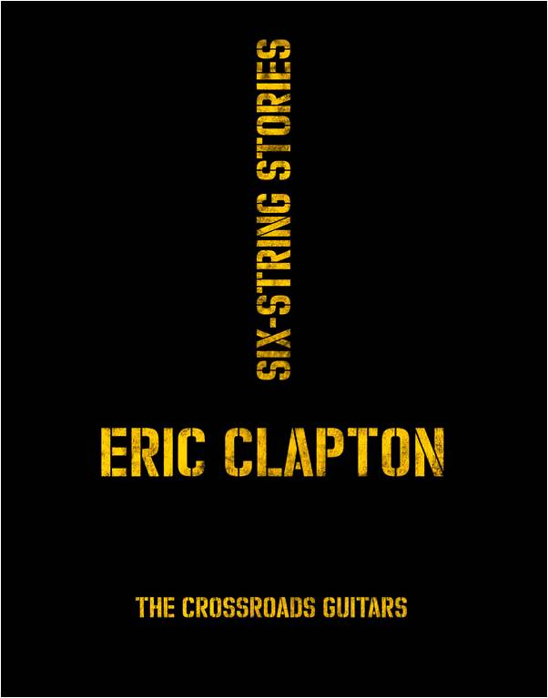 Eric Clapton Six String Stories Genesis Publications_0_0.jpg