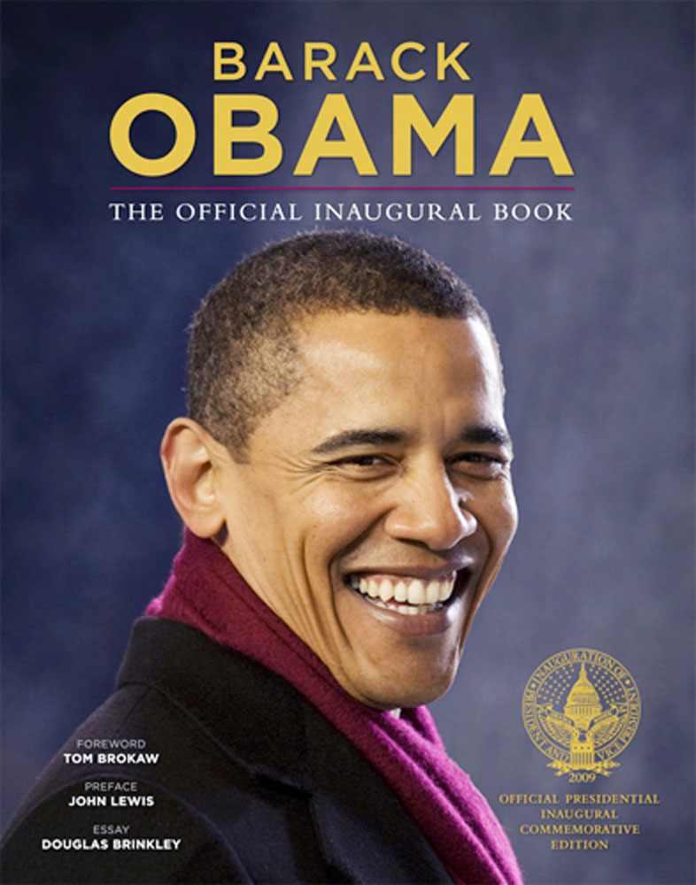 better obama 2009-07-06-dhk_Cover.jpg