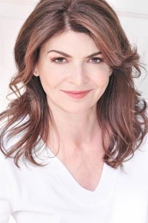 Kathleen Jensen, Office Manager