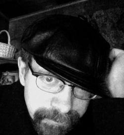 Joe Bosso, Writer