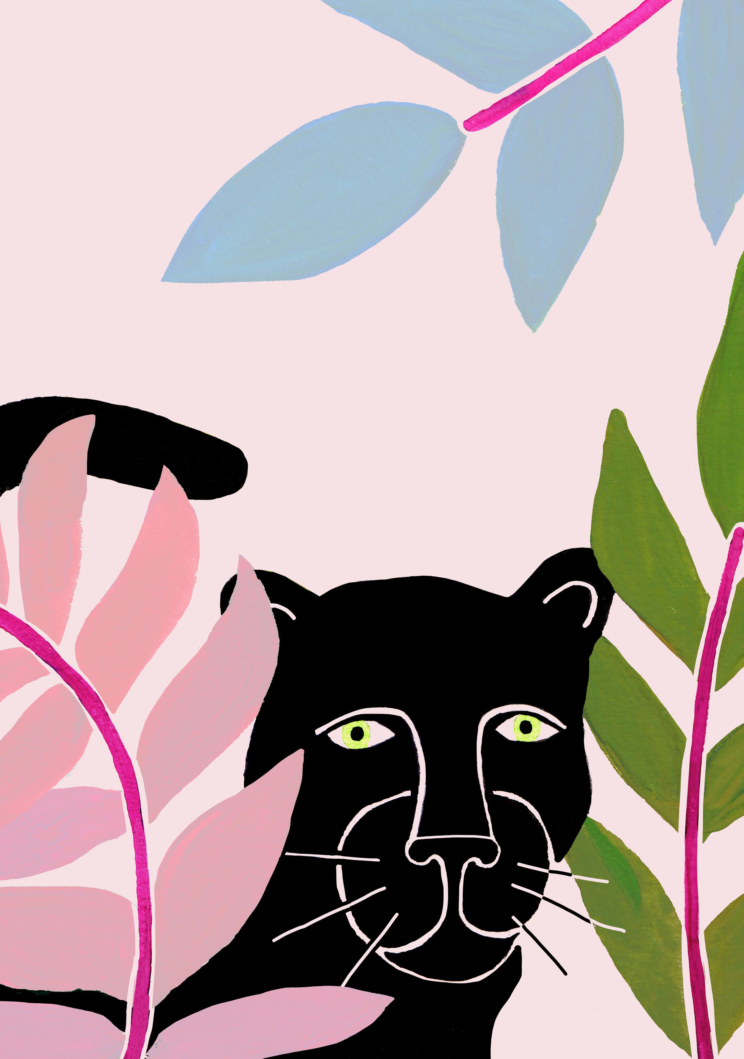 PantherWarmth.jpg