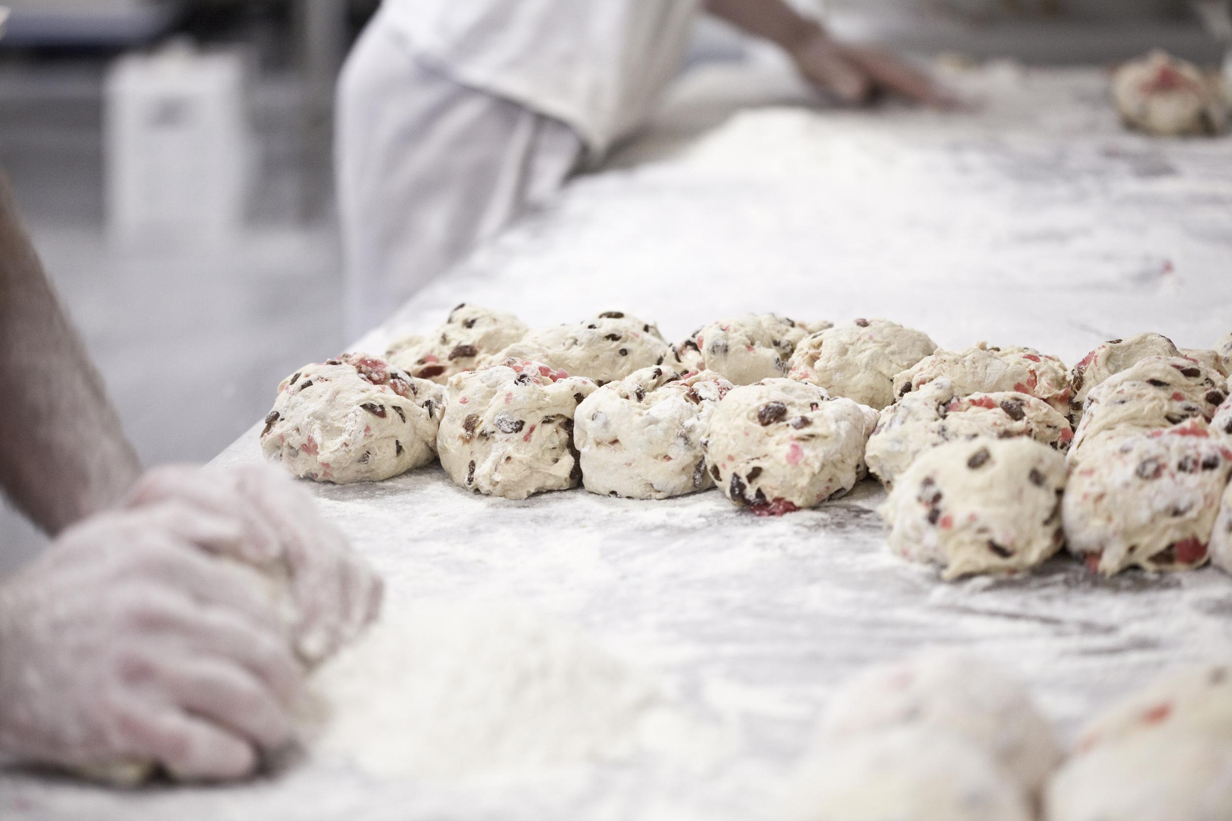 Ashers-Bakery-Site-28web.jpg