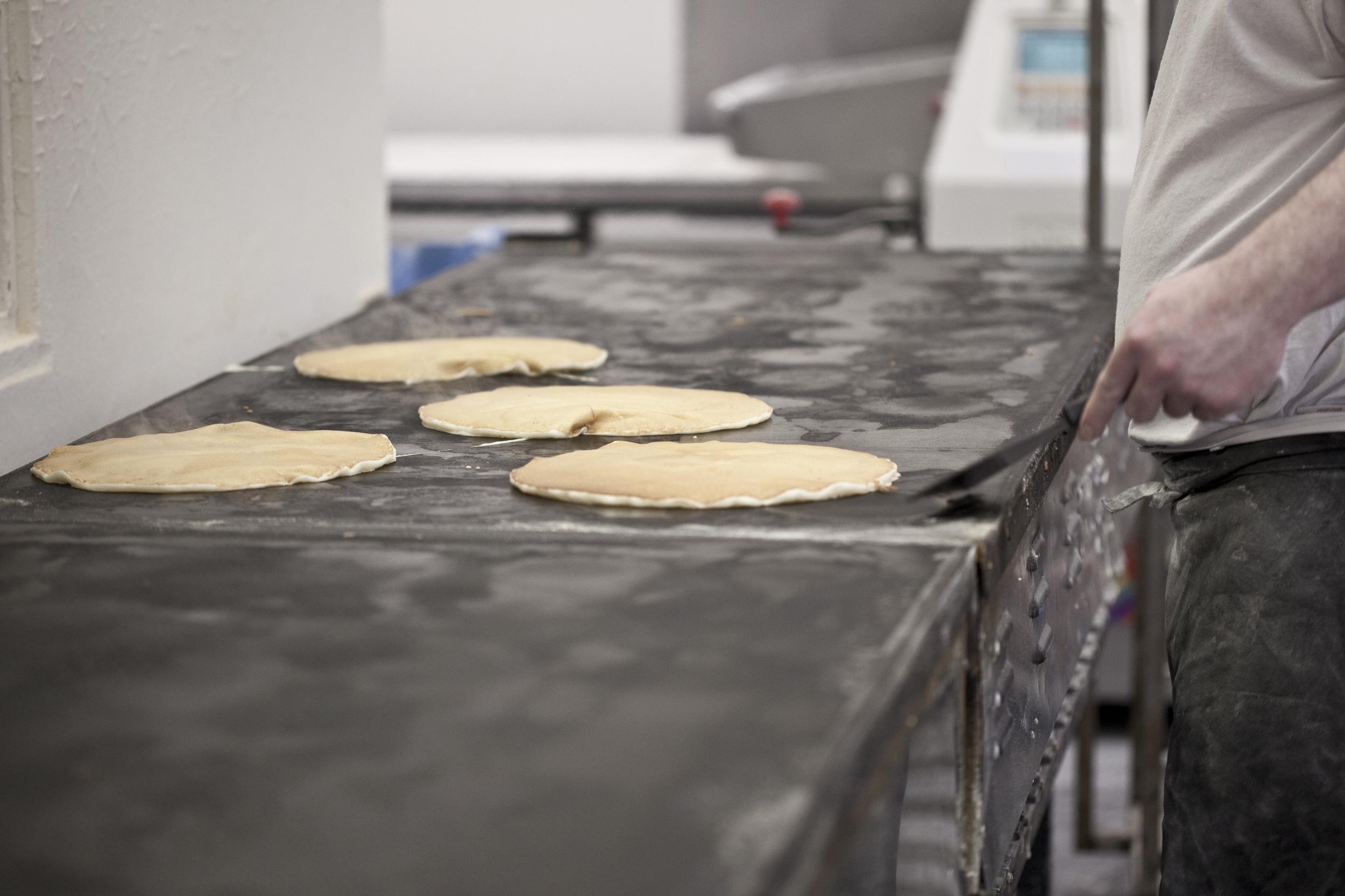 Ashers-Bakery-Site-19web.jpg