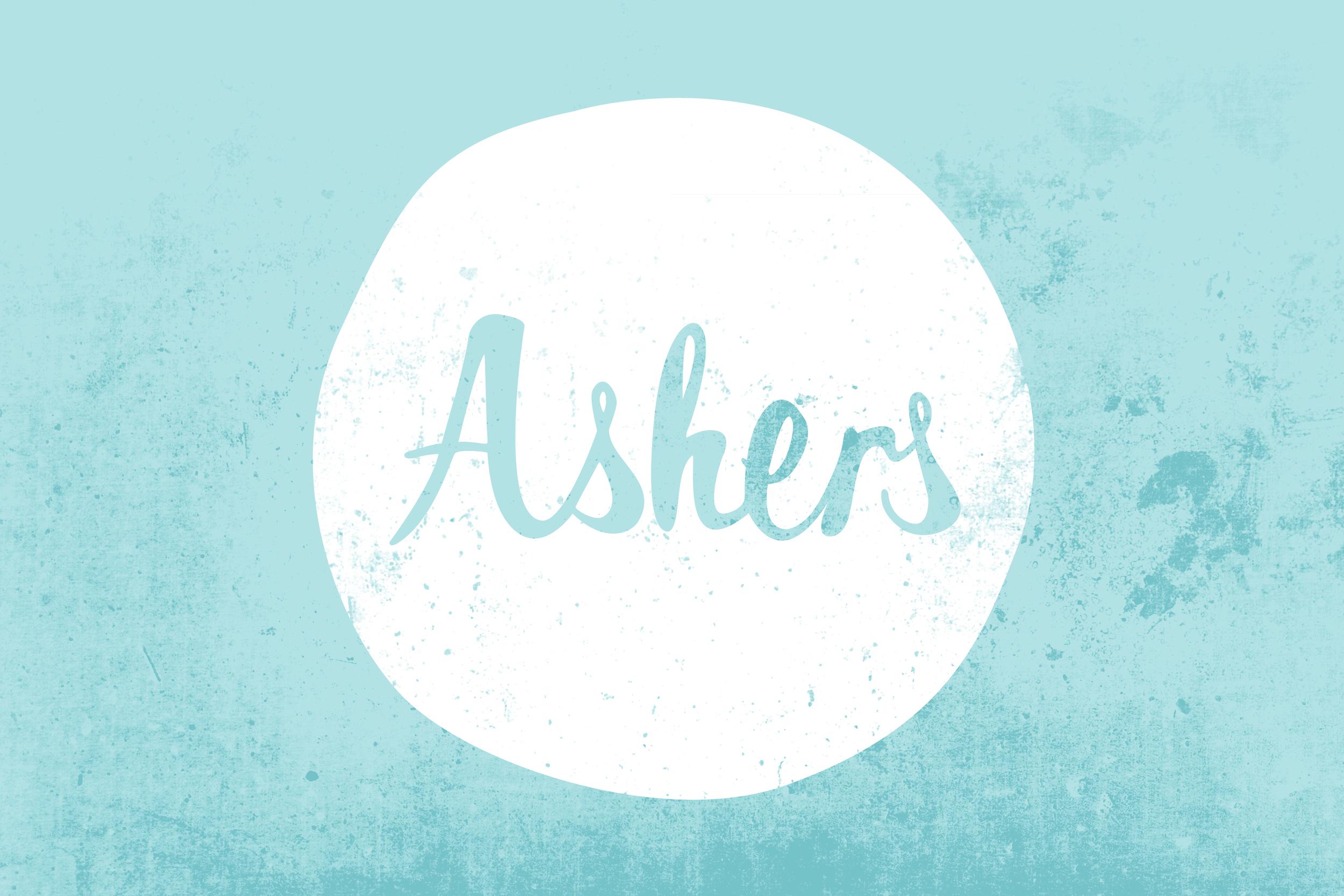 ashers web graphics templatelogo2.jpg