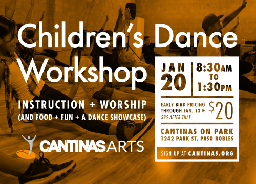 180120-Childrens-Dance-Workshop-500x360.jpg