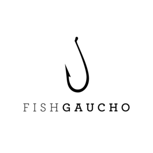 Fish Gaucho Restaurant