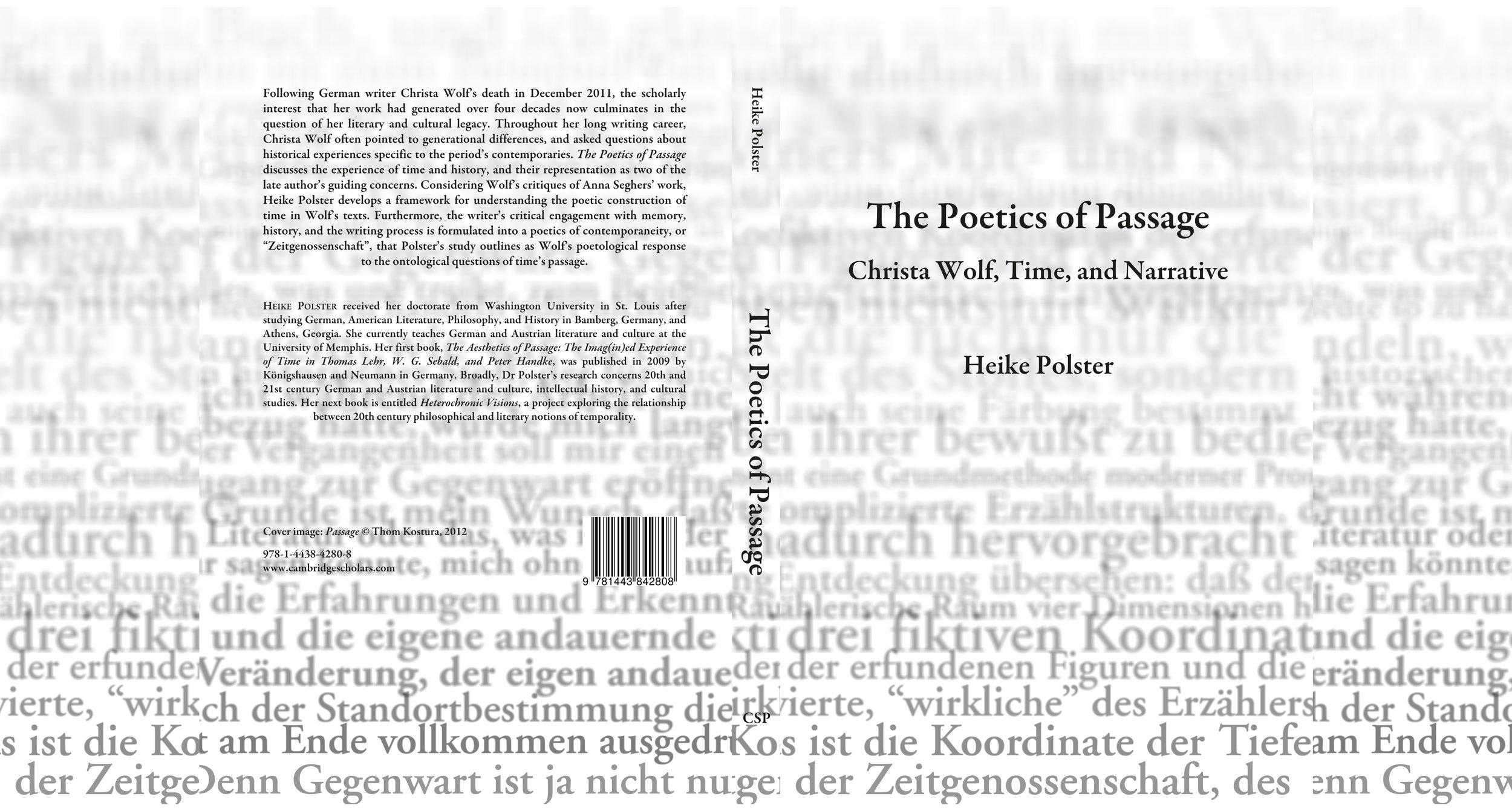 Poetics of passage copy.jpg