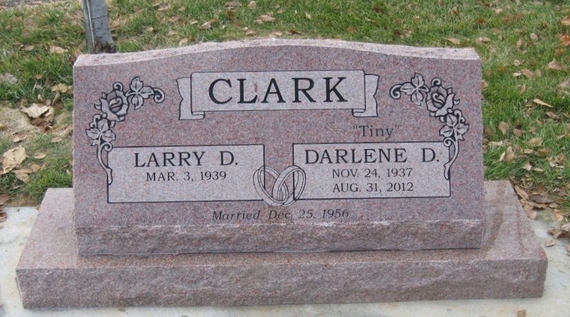 Clark, Larry.JPG