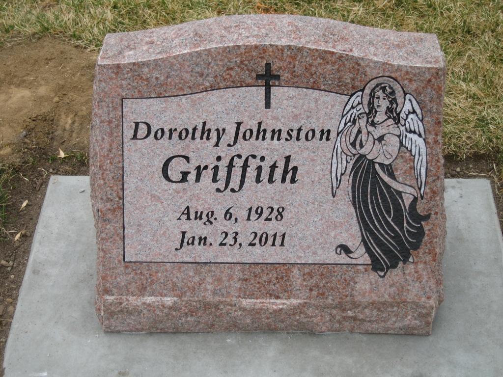 Griffith 2.JPG