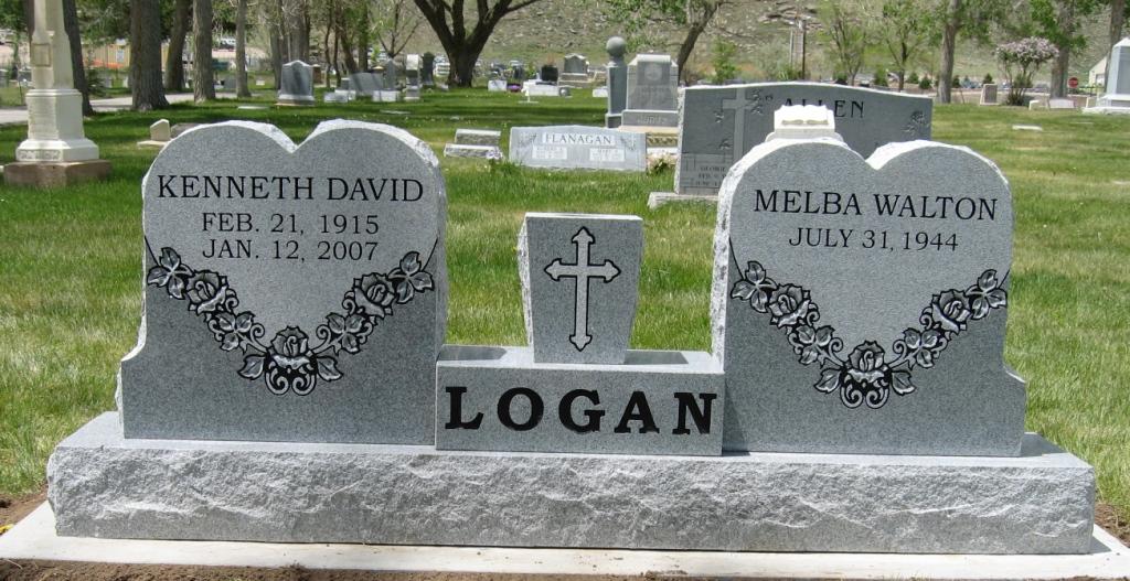 Logan Heart 1.JPG