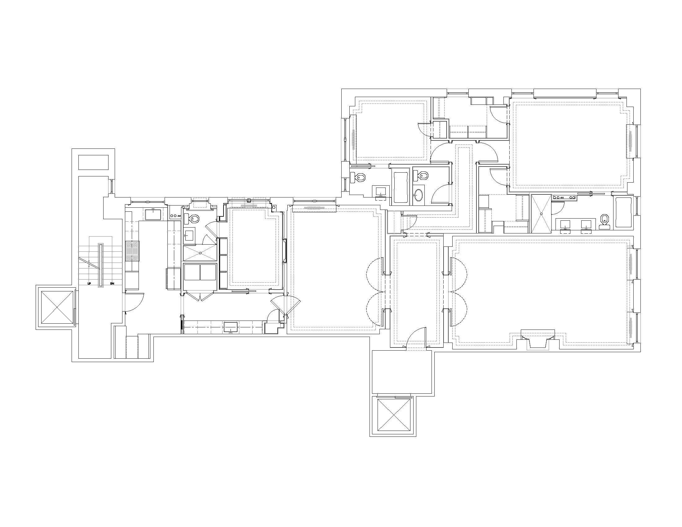 BASE PLAN3-Model.jpg