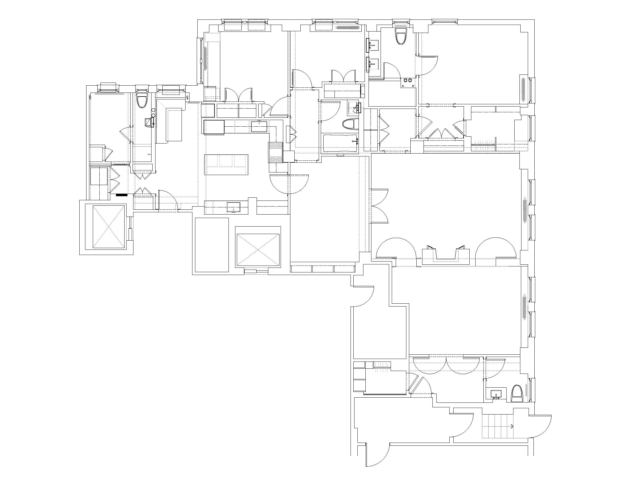 Roffe residence baseplan-Model.jpg