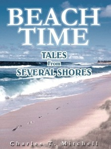 Beach Time: Tales from Several Shores