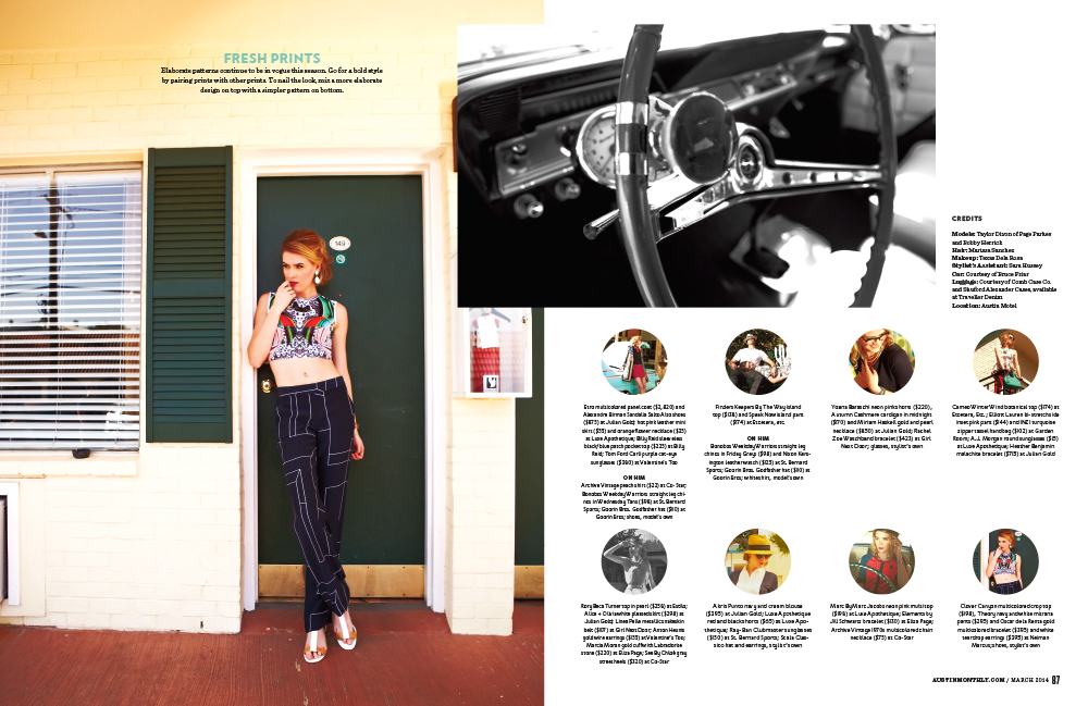 Austin Monthly March 2014 Archive Vintage Co-Star-5.jpg