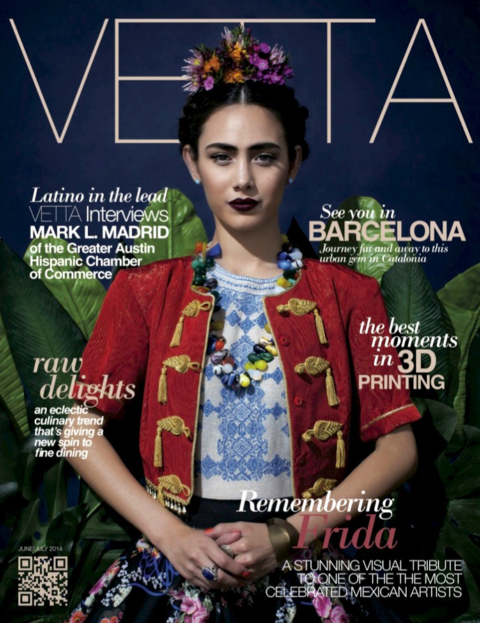 Vetta Magazine June July 2014 Cover.jpg