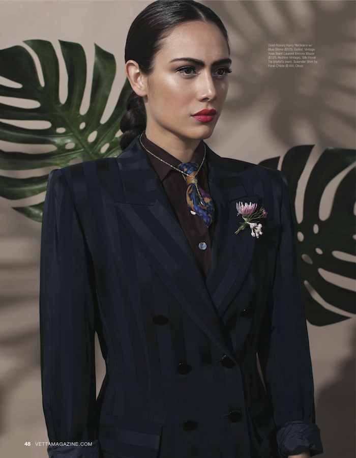 Vetta Magazine June July 2014 Frida3.jpg