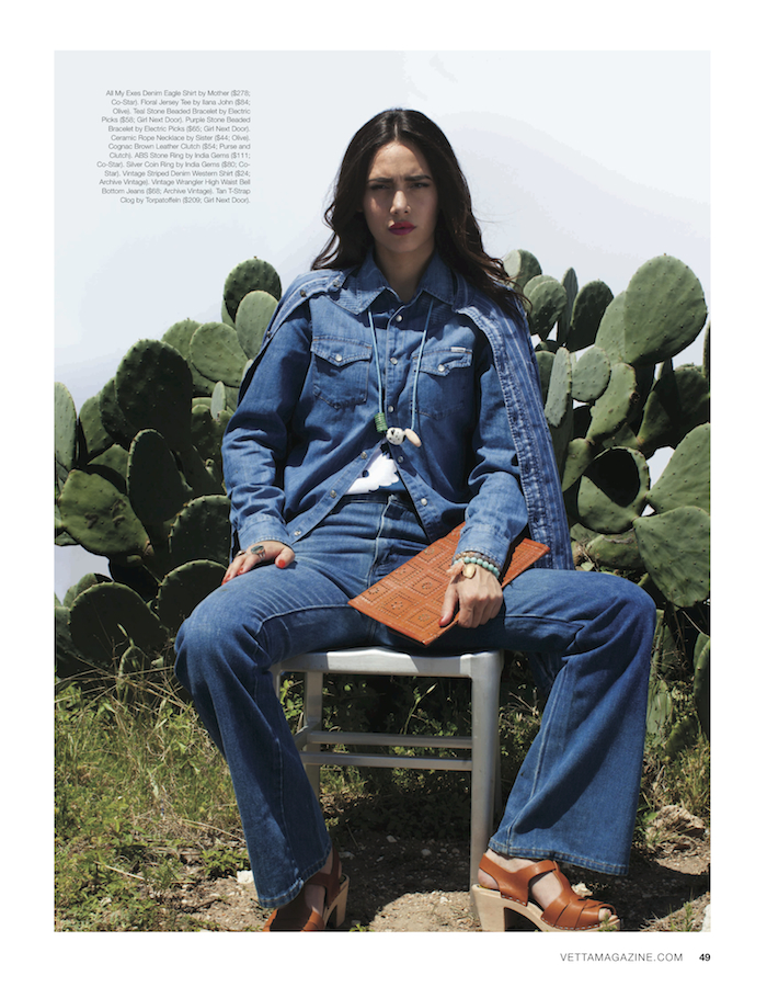 Vetta Magazine June July 2014 Frida5.jpg