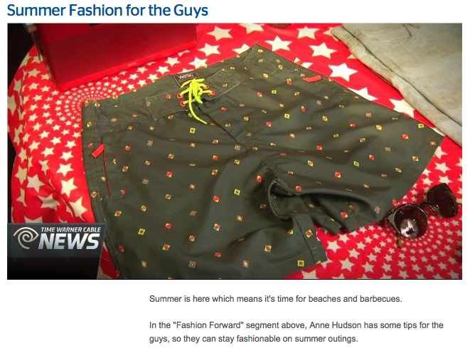 TWCNews Mens Summer Style 6-14 2.png
