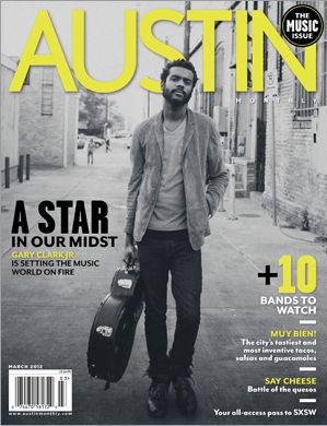 Austin Monthly_March2012_Cover.jpg