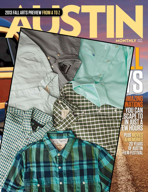Austin Monthly_October2013_Composite.jpg