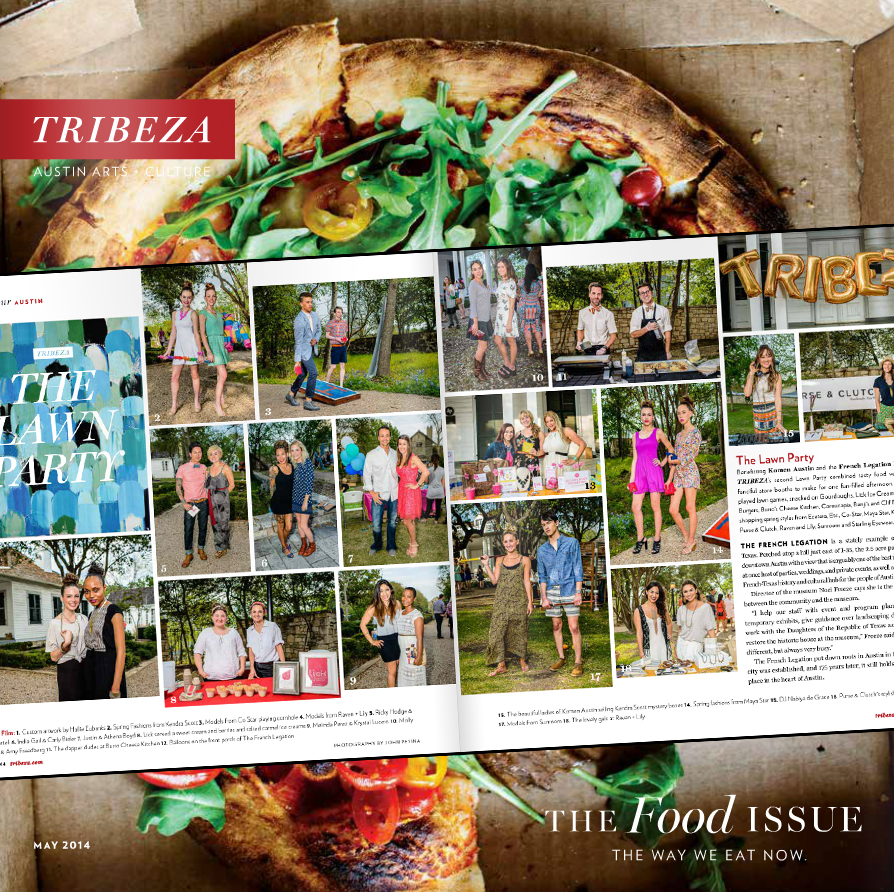 Tribeza May 2014 Composite.jpg