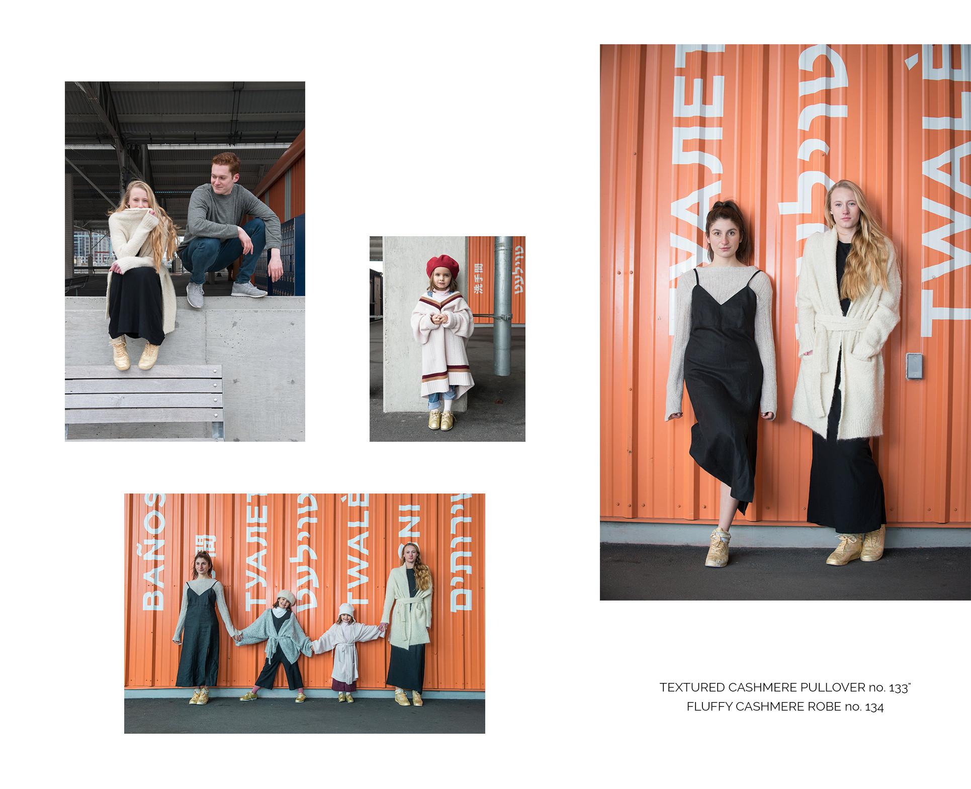 LB pg 2.jpg