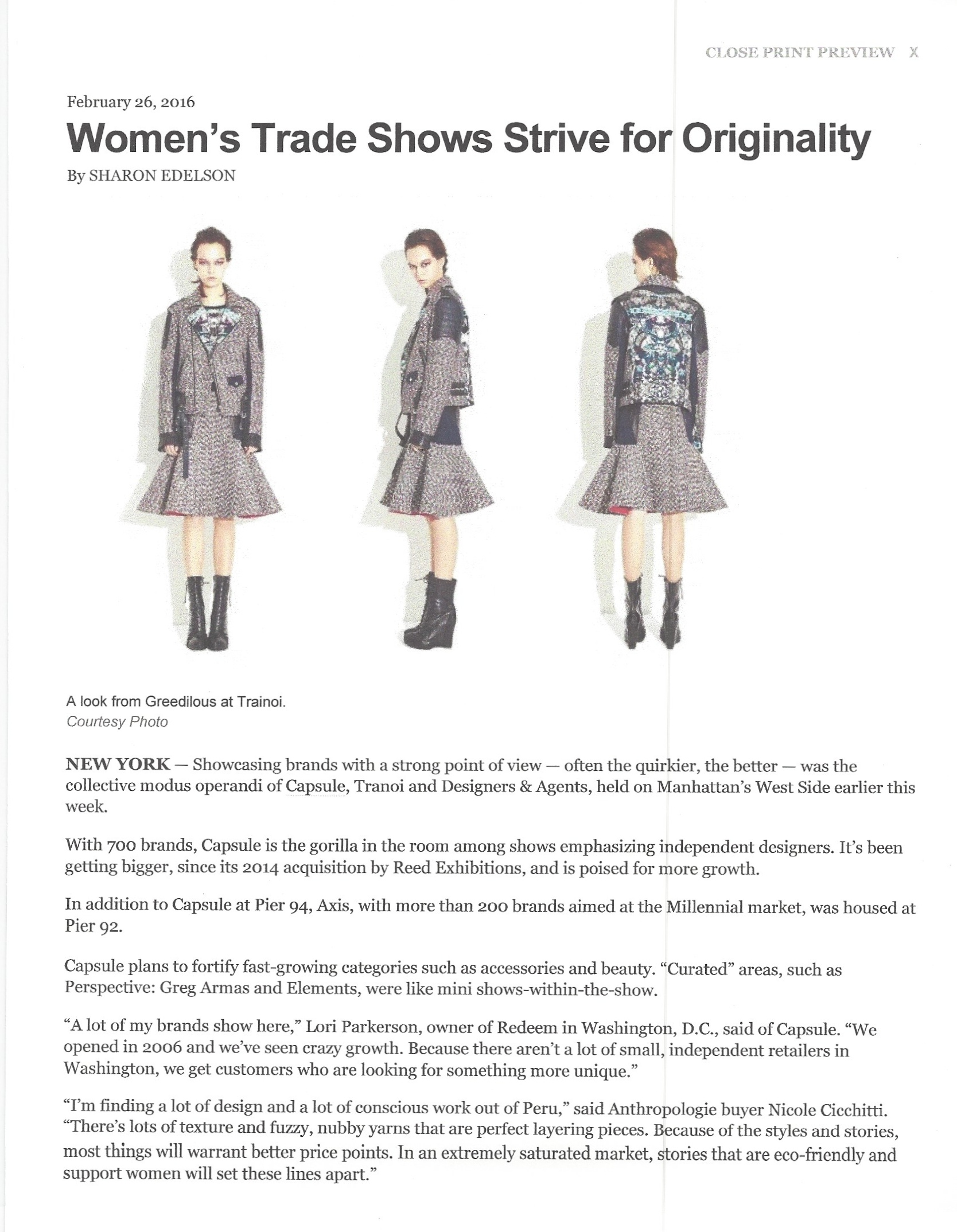 WWD FW16 Article P1.jpeg