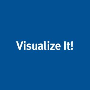VisualizeIt.jpg