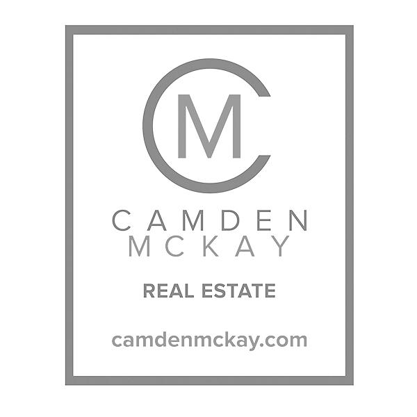 CamdenMccaygrey.png