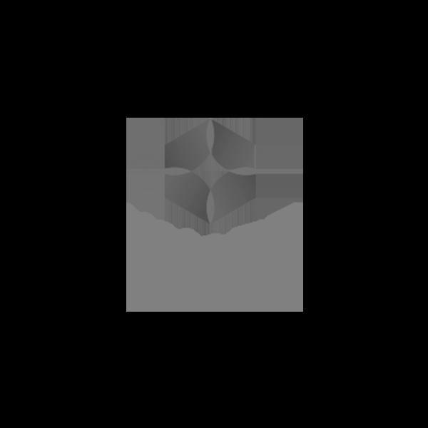hyattgrey.png
