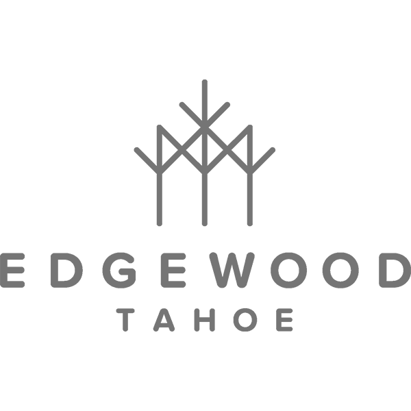 edgewoodgrey.png