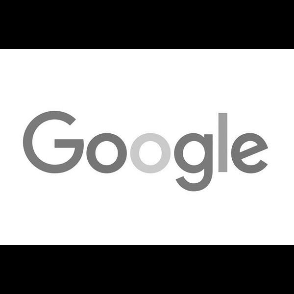 googlegrey.png