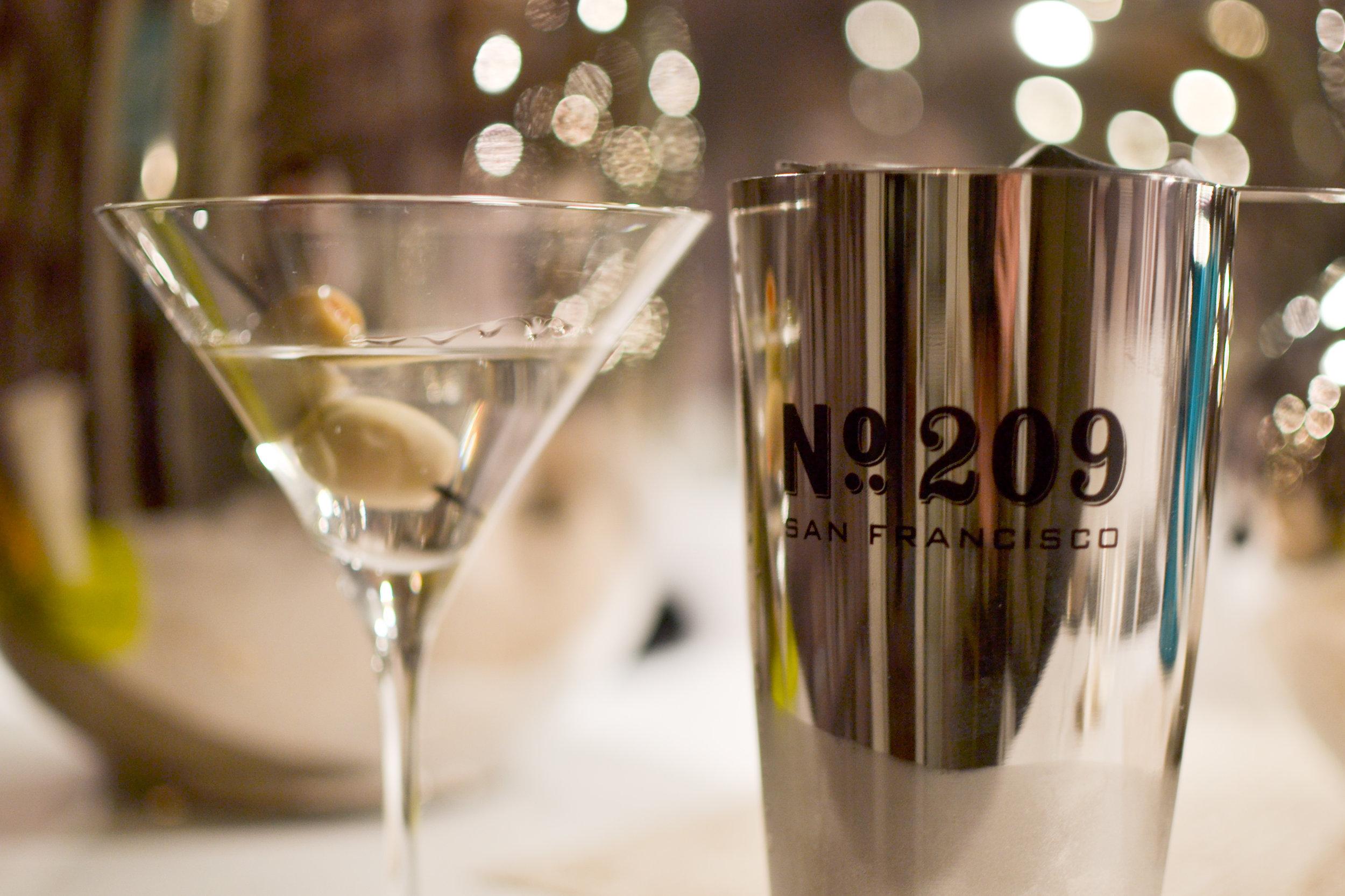 Martini4-GASPARAFLORA.jpg