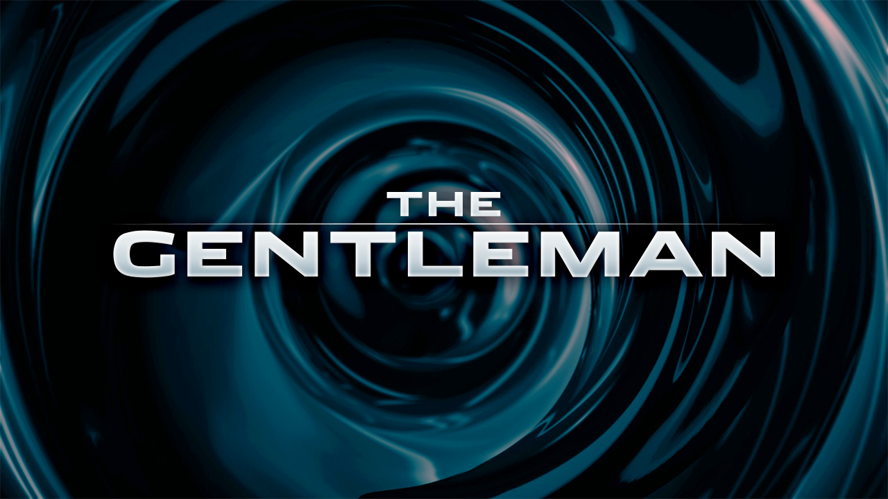 The Gentleman.jpg