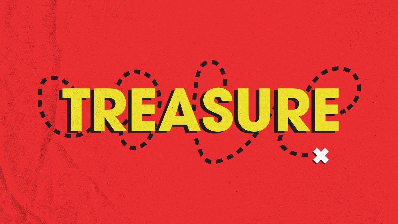 Treasure_Main.jpg