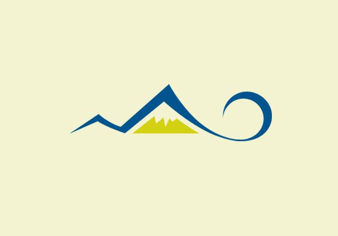 SIERRA PACIFIC