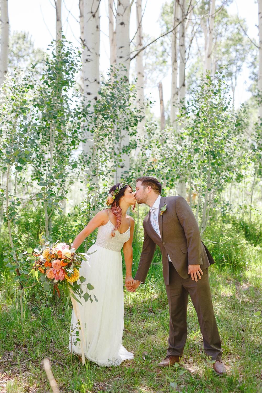 bridals-48.jpg