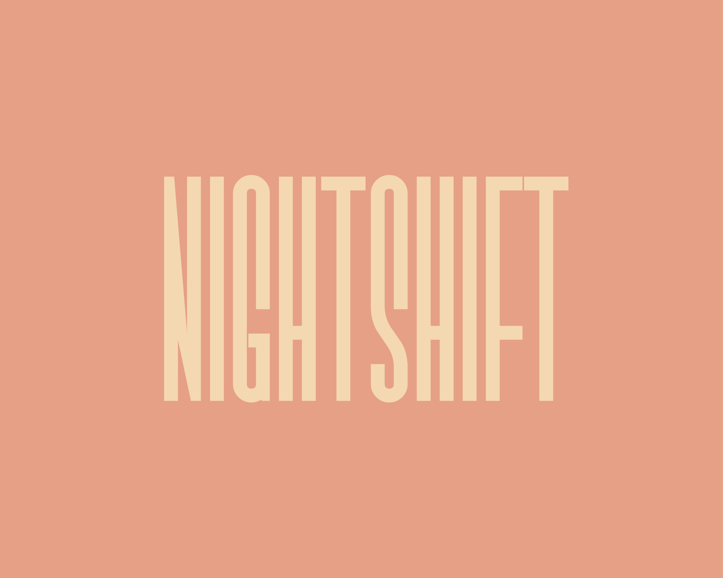 THE NIGHT SHIFT WORKSHOP   It's time to clock in  - this workshop provides a diverse experience of storytelling through movement, hip hop, and contemporary. A group reflection is offered at the end of this shift.