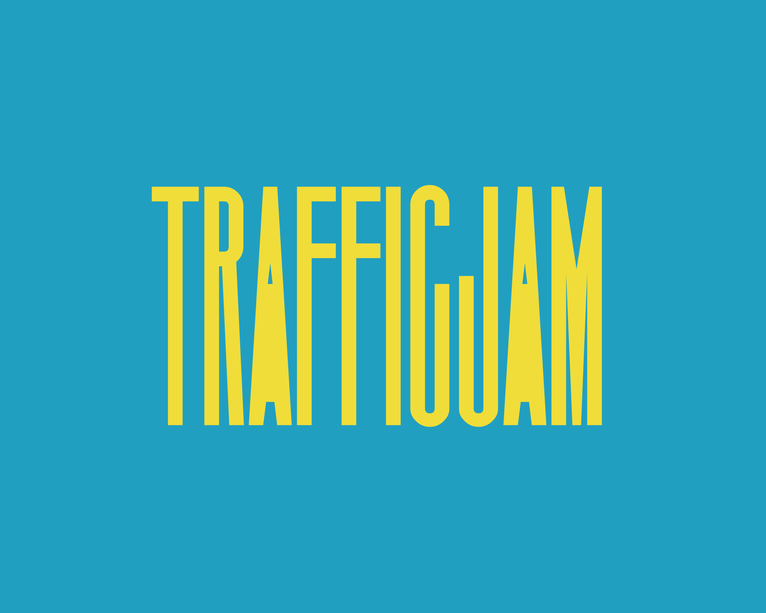 TRAFFIC JAM WORKSHOP   Bypass the   traffic and take the city route  - this workshop provides a diverse experience of storytelling through movement, exploratory improv, and jazz funk. A group reflection is offered at the end of this shift.