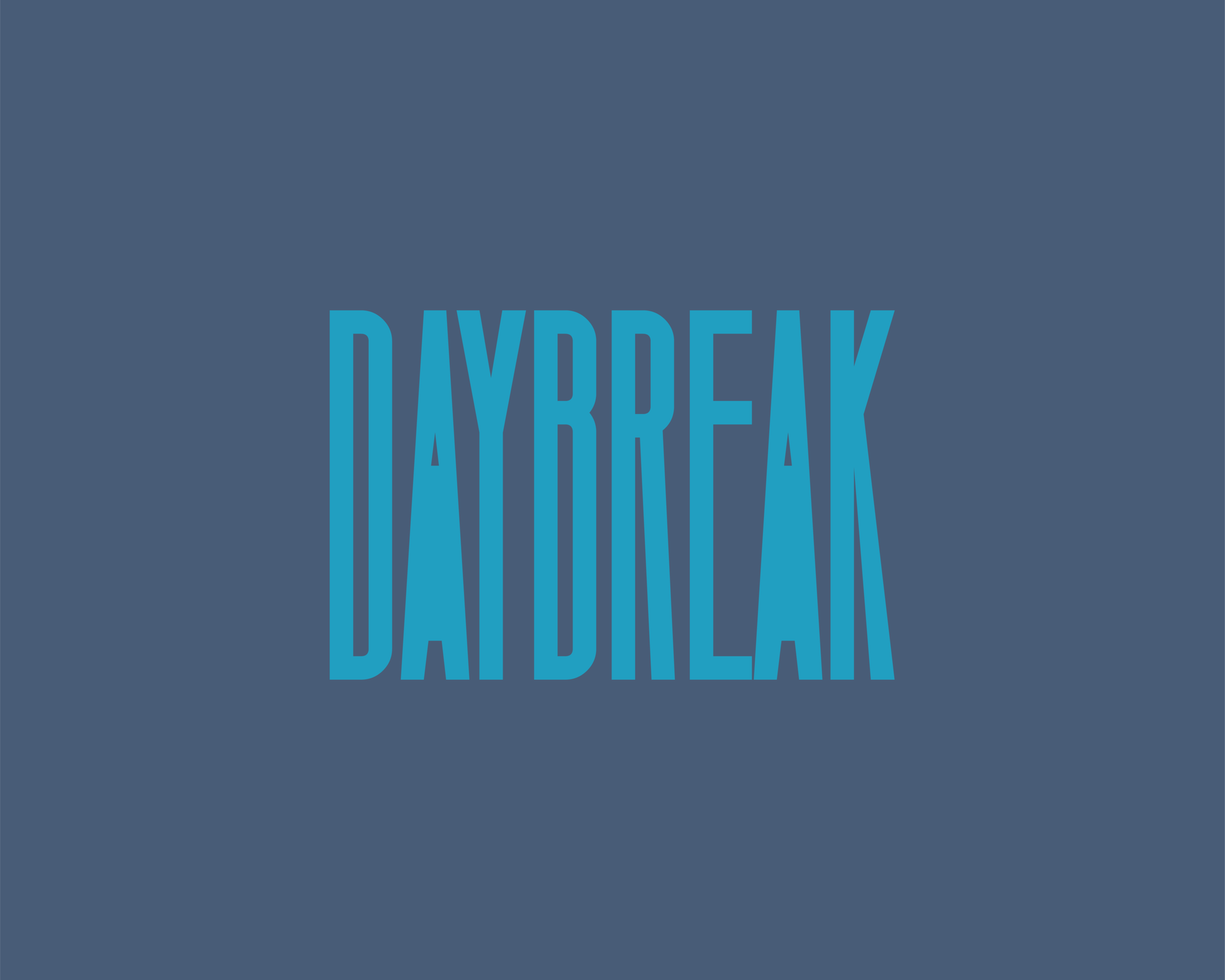 DAYBREAK WORKSHOP   Rest at night, dance at daybreak  - this workshop provides a diverse experience of storytelling through movement, popping /funk styles and contemporary. A group reflection is offered at the end of this shift.