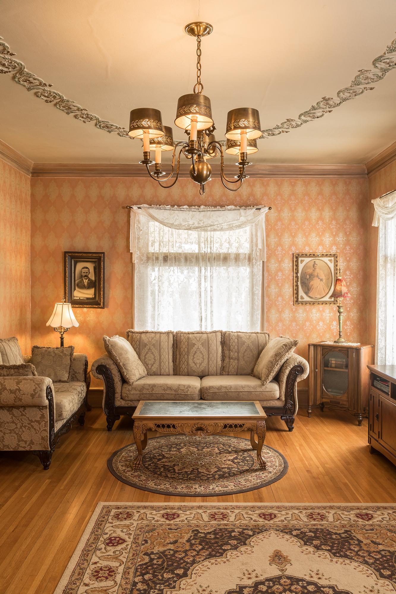 Ringling-House-8366.jpg