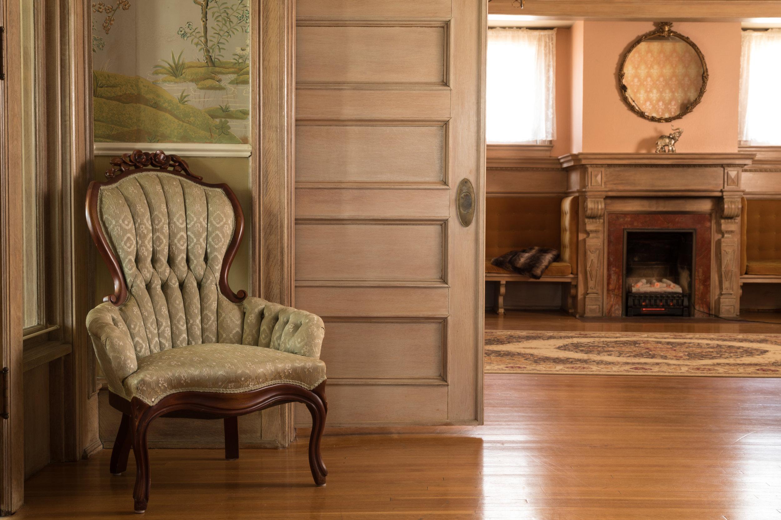 Ringling-House-9050.jpg