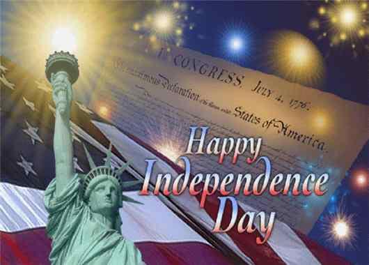 happy-independence-day-hoboken-2007.jpg