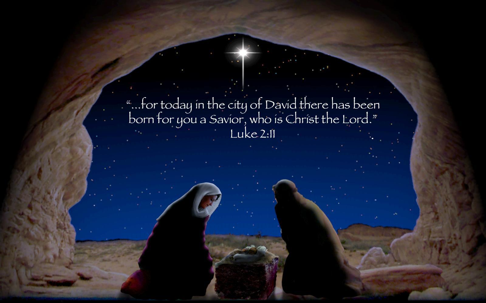 nativity_lightened.jpg