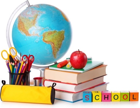 school_supplies_03_hd_picture_168457.jpg