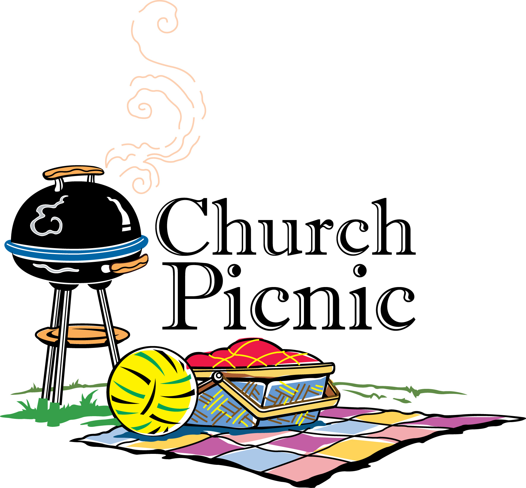 church-picnic-images-free-clipart-images.jpeg