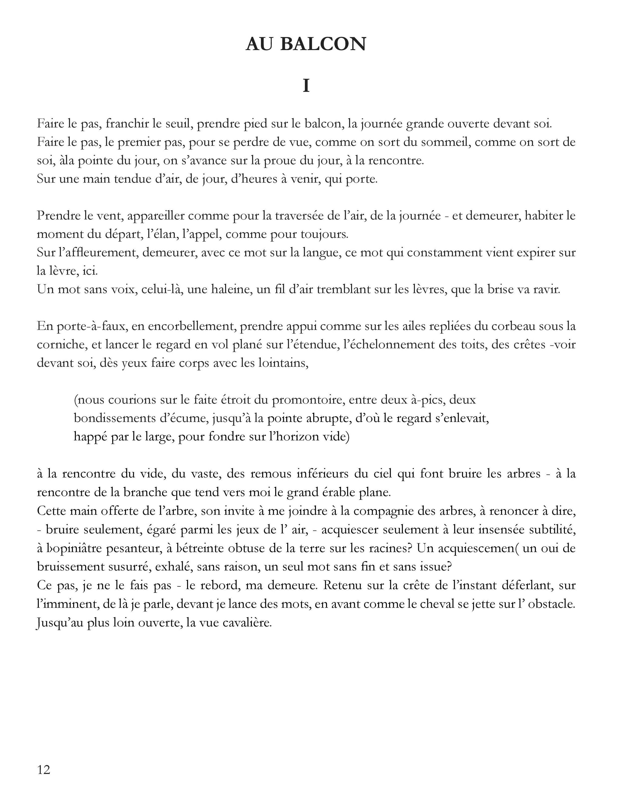 Au Balcon-page-001.jpg
