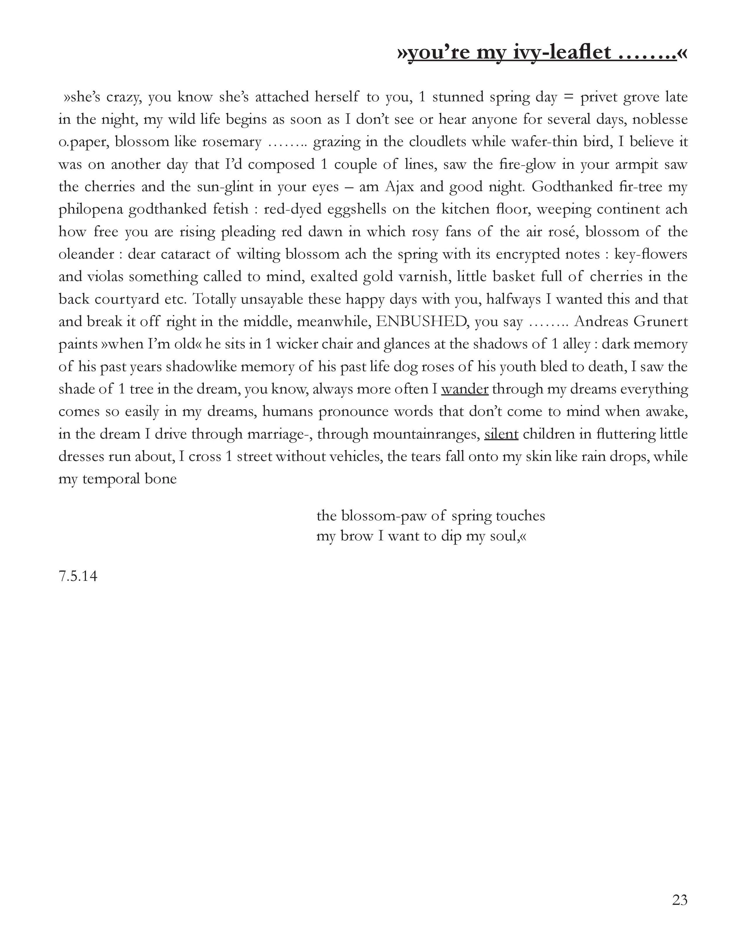 ivy-2-page-001.jpg