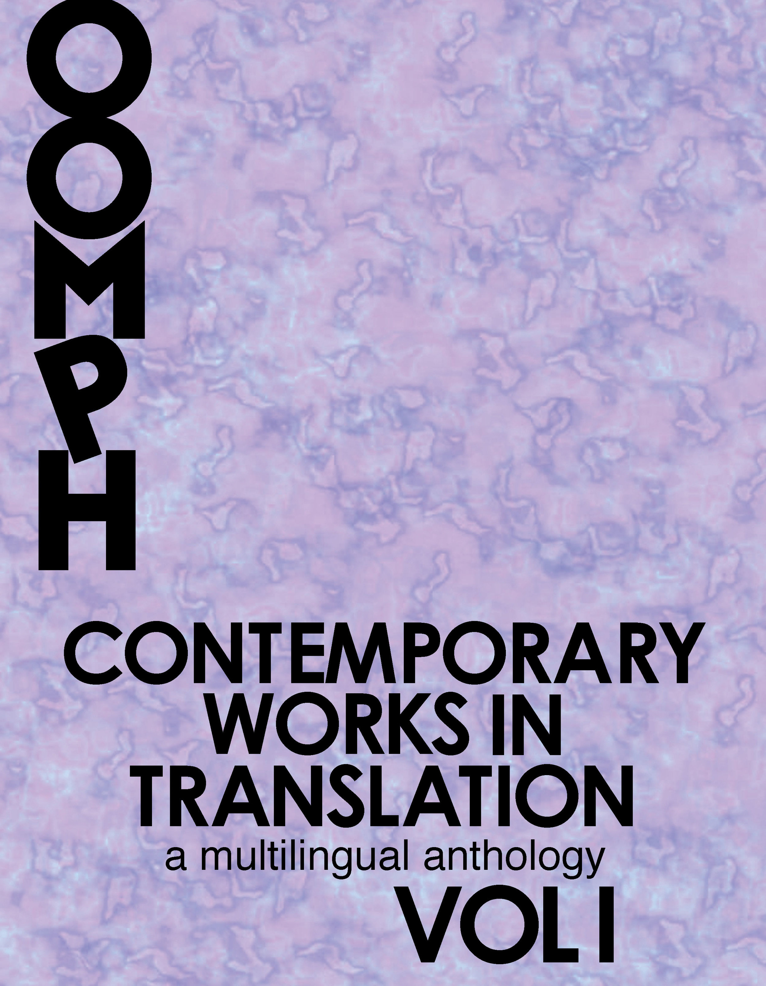 OOMPH!-VOL-I-Cover-for-Web.jpg