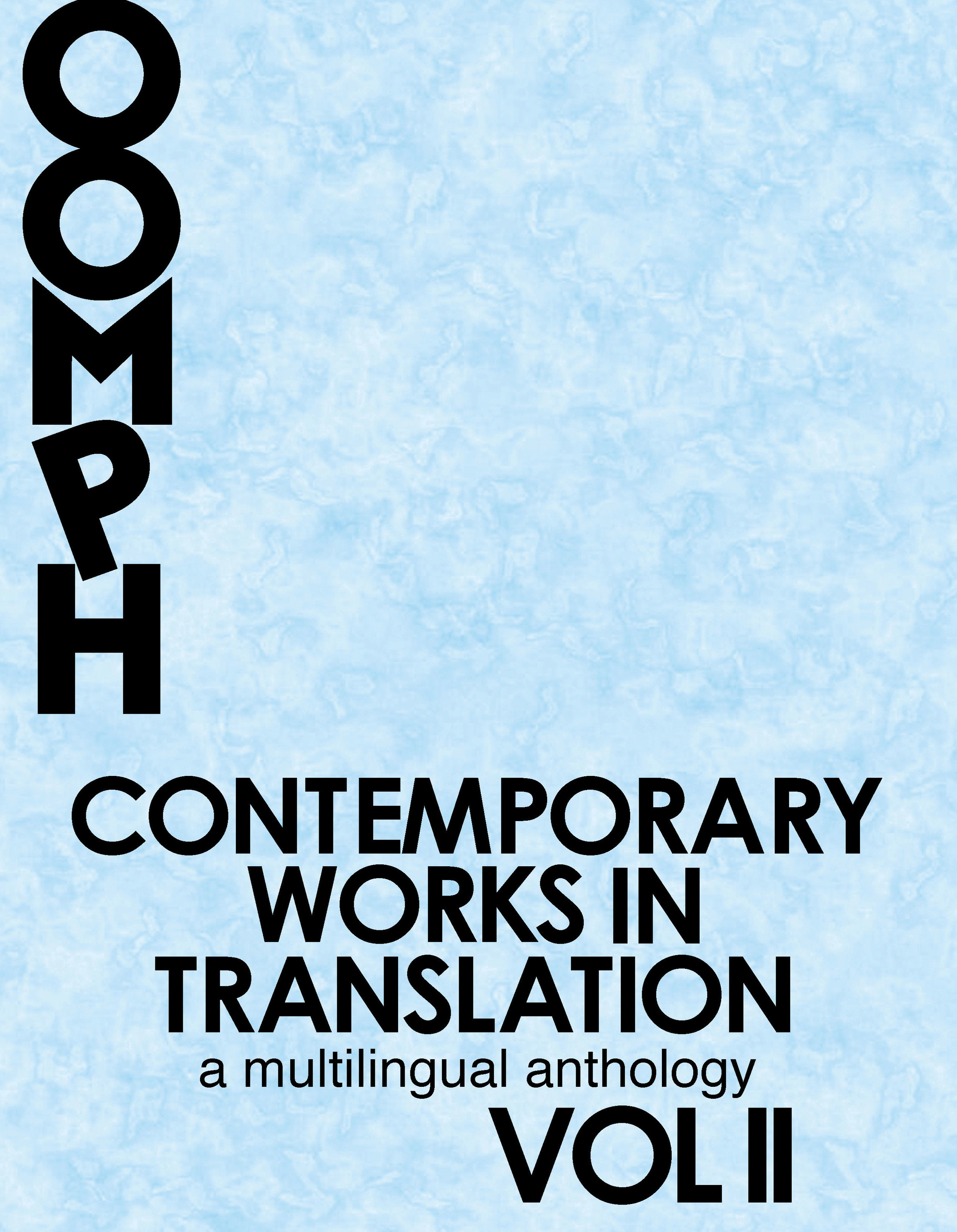 OOMPH!-Vol-II-Cover-for-Web.jpg